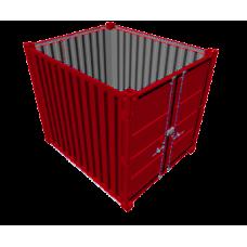 Liten Container